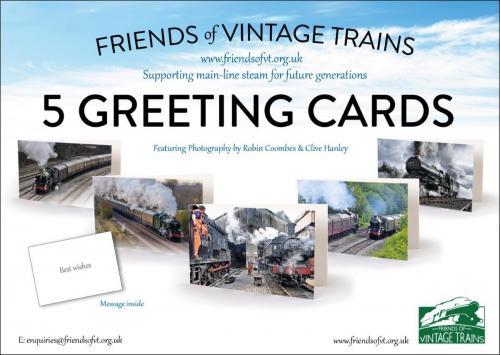 Greetings cards gallery